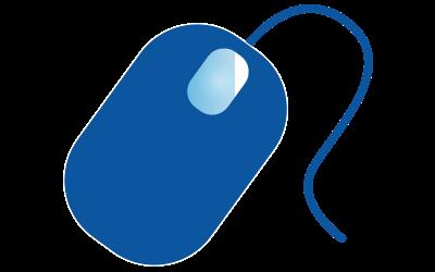 logo-studio-pao vectorisé