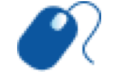 logo-studio pao pixellisé