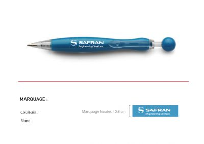 BAT stylo